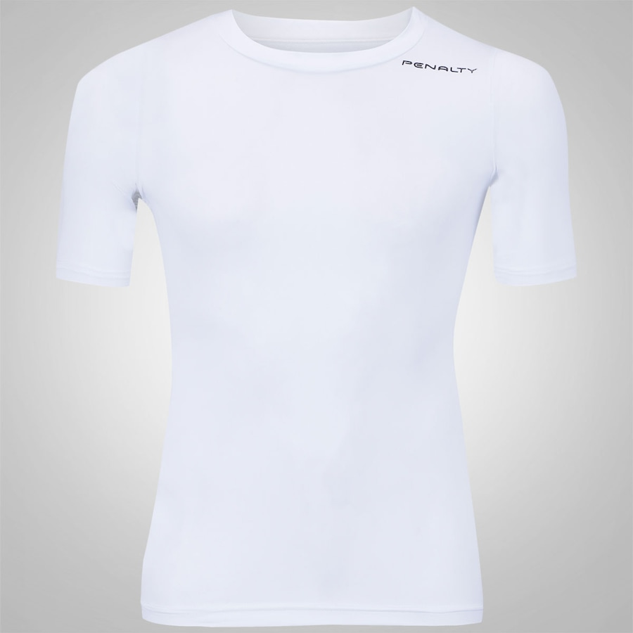 Camisa Térmica Penalty Matís 16 - Masculina 283dbf438607d