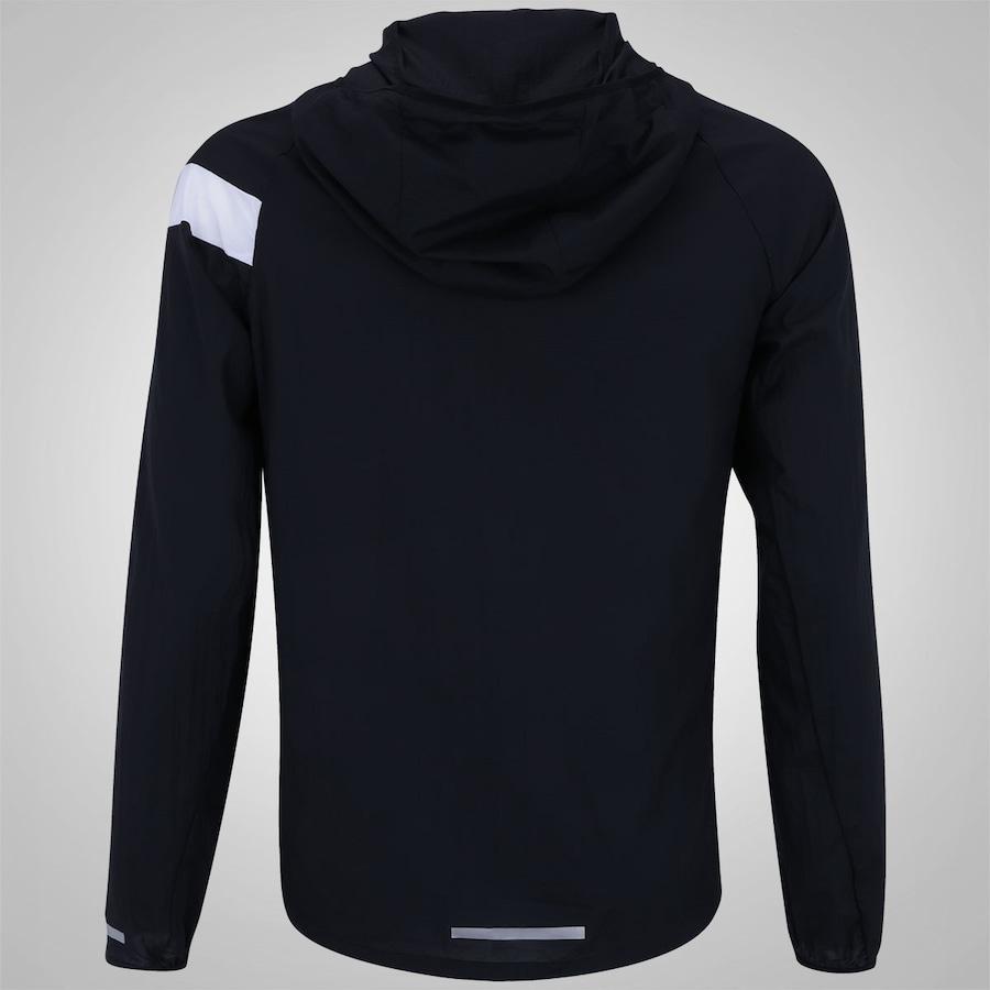Jaqueta com Capuz Nike Impossibly Light Running - Masculina 2b1f52171acc2