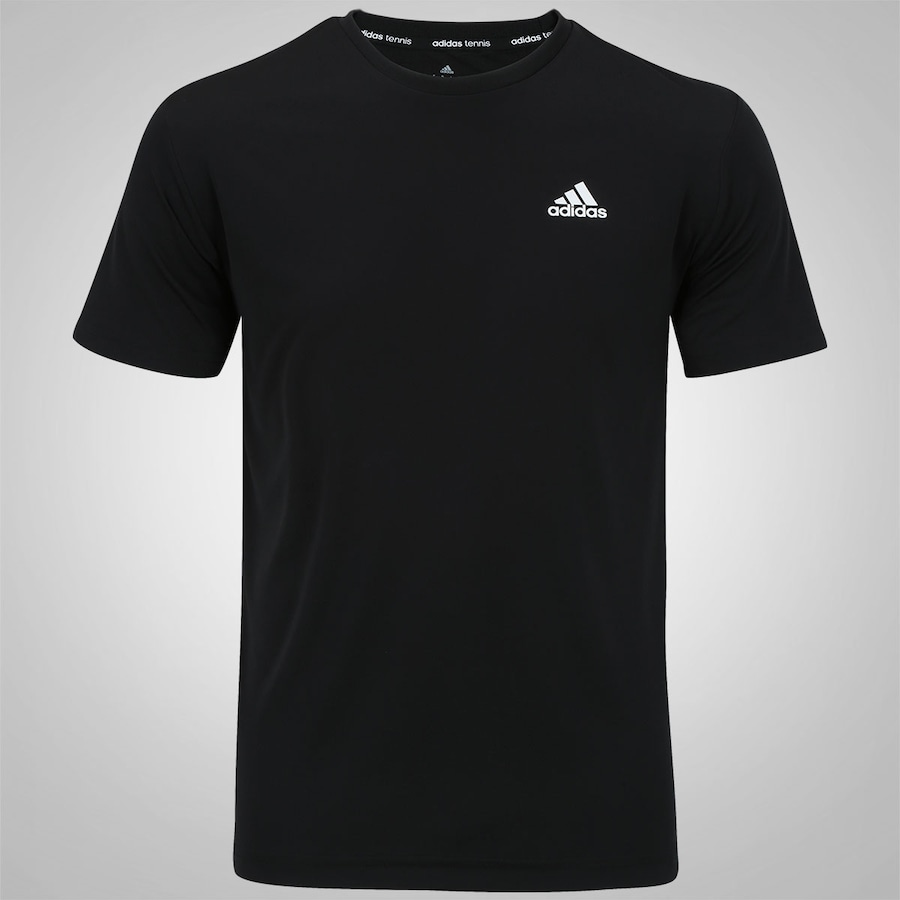 852c7694772 Camiseta adidas Approach - Masculina