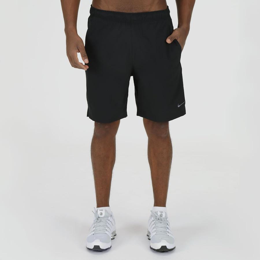 2d5e747de Bermuda Nike Flex Woven - Masculina