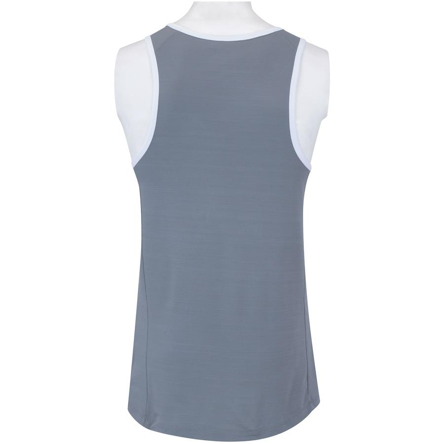 ce2eeb6756 ... Camiseta Regata Nike Top SL Crossover - Masculina. Imagem ampliada ...