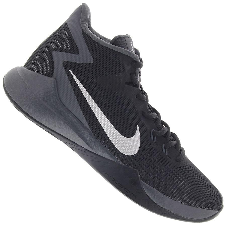 556a8bbdaf3 Tênis Nike Zoom Evidence - Masculino