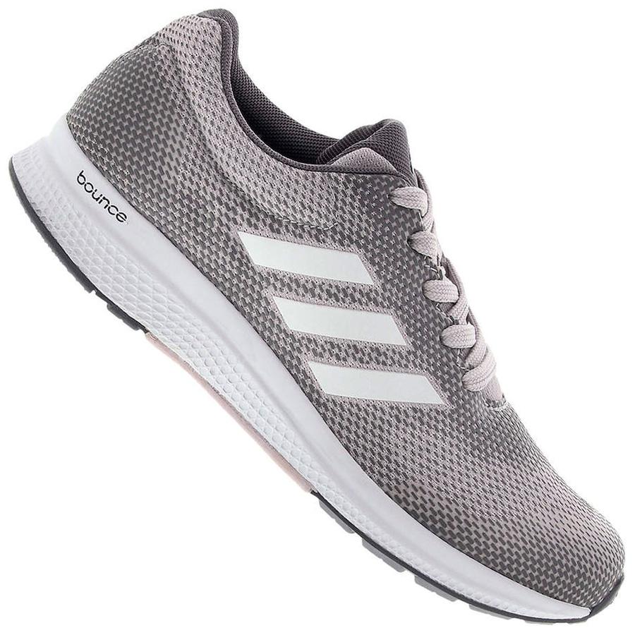 0dd898427358e Tênis adidas Mana Bounce 2 Aramis - Feminino
