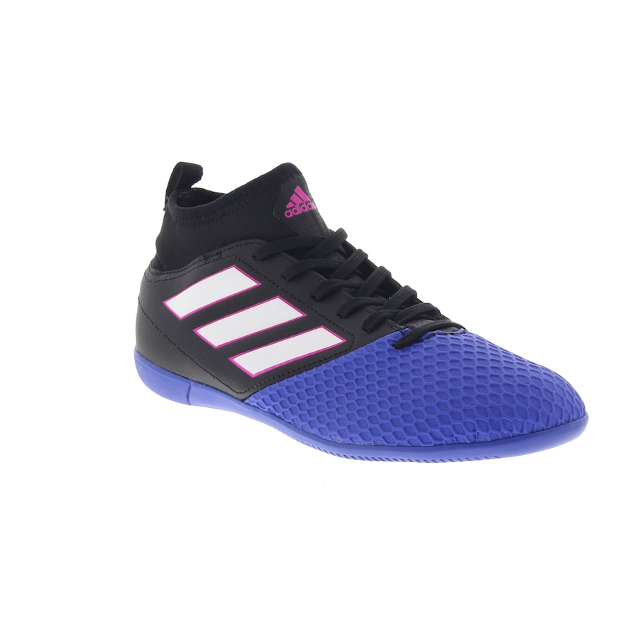 4cff4217bd Chuteira Futsal adidas Ace 17.3 IN - Infantil