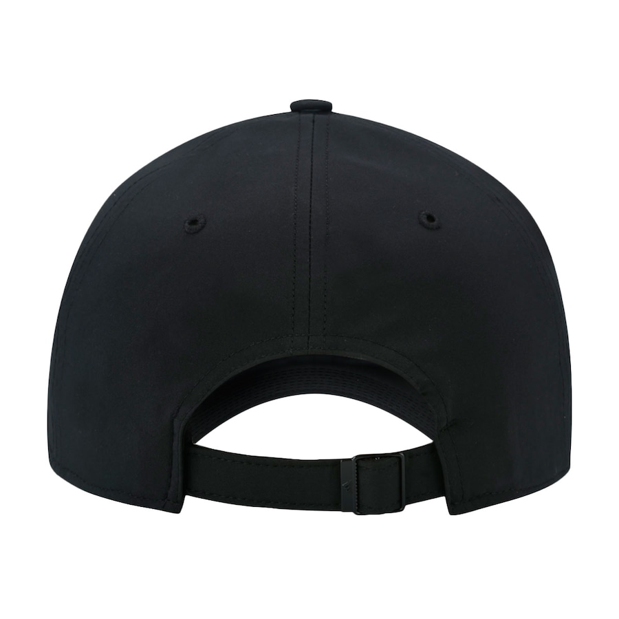 ... Boné Aba Curva adidas Essential 3S Lightweight EB - Strapback - Adulto  ... 8be4a22714390