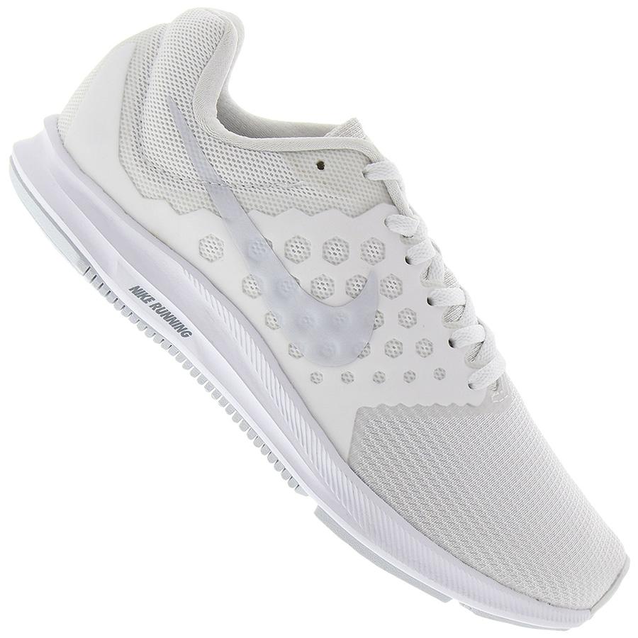 Tênis Nike Downshifter 7 - Feminino c766559acd873