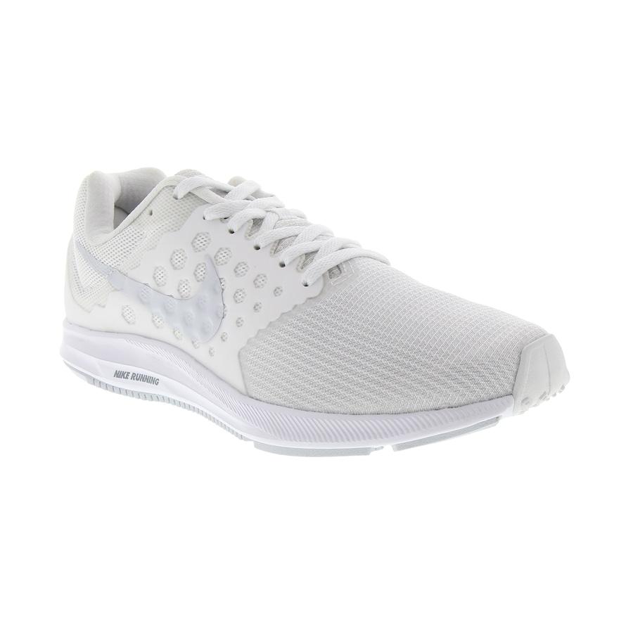 Tênis Nike Downshifter 7 - Feminino 5a21a4abd8f6c