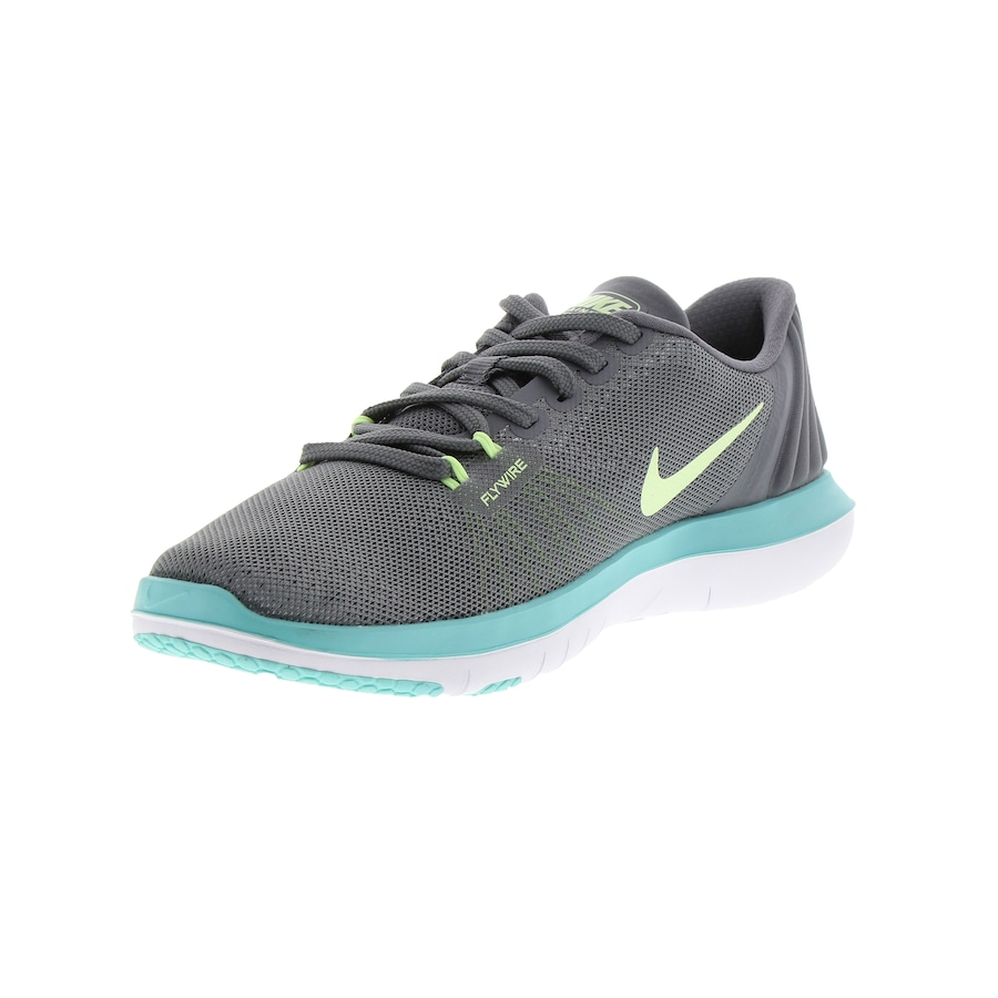 83cc25d5b804c Tênis Nike Flex Supreme TR 5 - Feminino