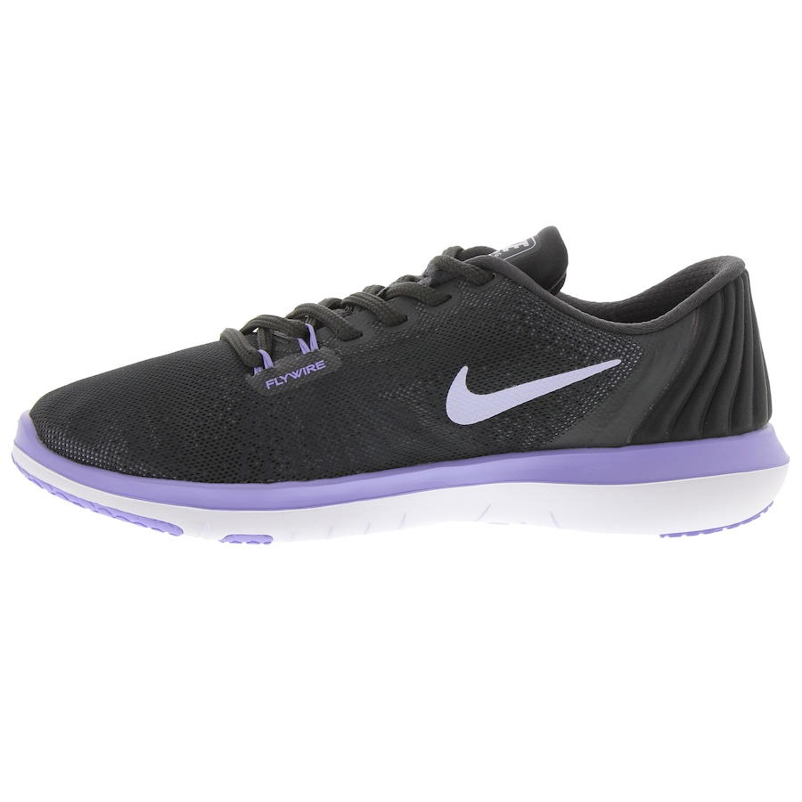 Tênis Nike Flex Supreme TR 5 - Feminino 1e58e03046a83