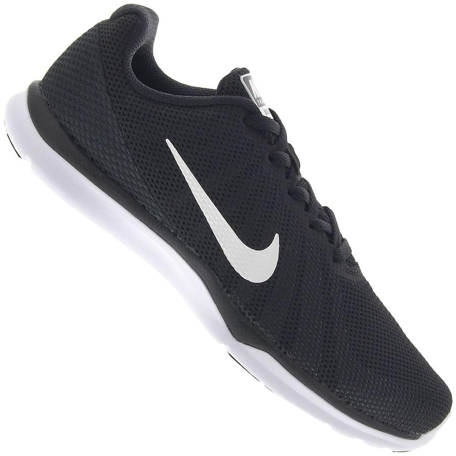 dd9d3e48d2 Tênis Nike In Season TR 6 - Feminino