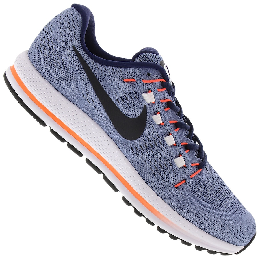 Tênis Nike Air Zoom Vomero 12 - Masculino 4c04b382d74a5
