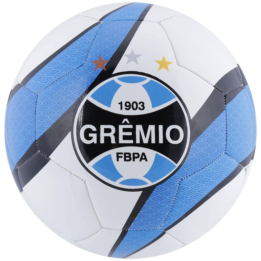 577562b7b6 Bola de Futebol de Campo Umbro Grêmio