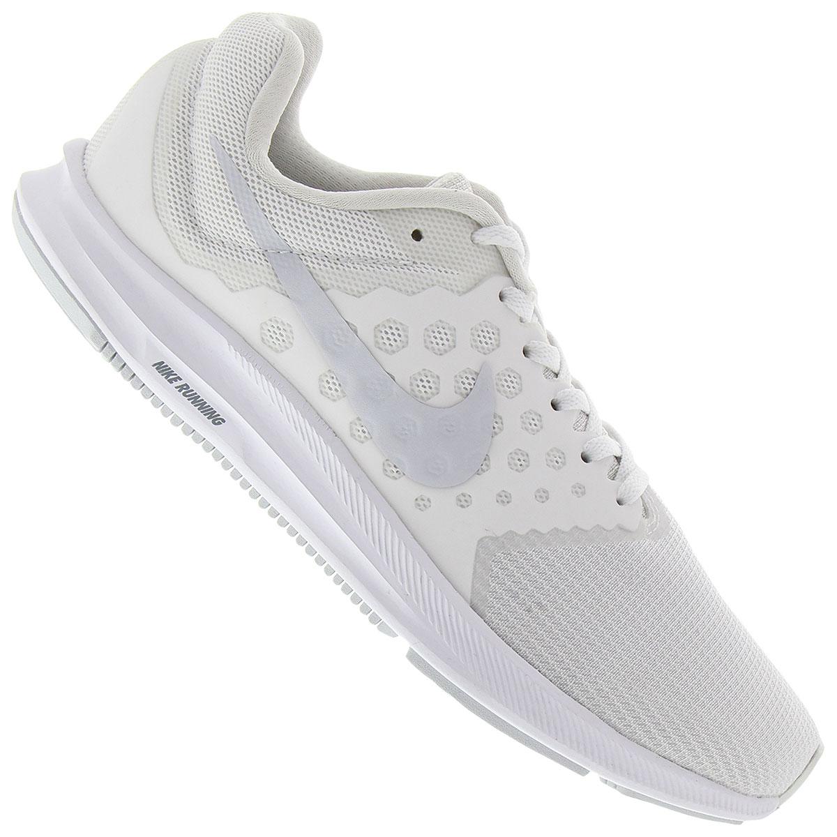 Tênis Nike Downshifter 7 - Masculino 4be417736b181