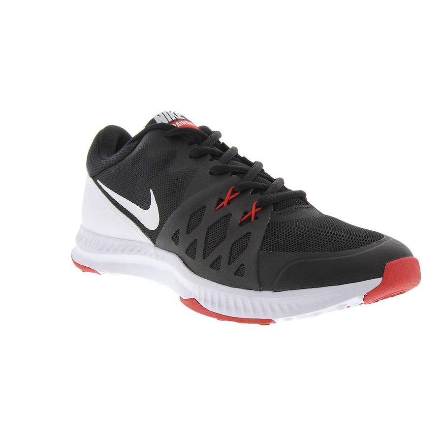 Tênis Nike Air Epic Speed TR II - Masculino 1ed40cba3e6ea