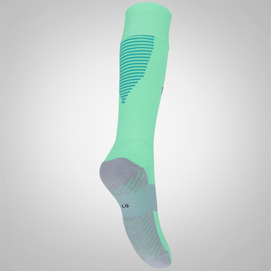 Meião Barcelona III 16 17 Nike - Adulto c9376c3707547
