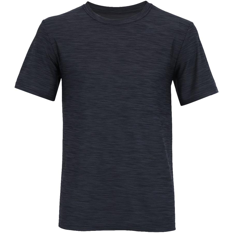 Camiseta Nike Breathe Training - Masculina 47da468d33889