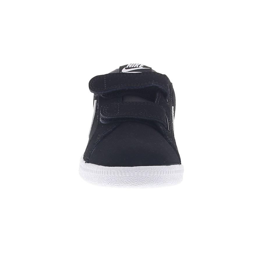458174ff0ff Tênis Nike Court Royale - Infantil