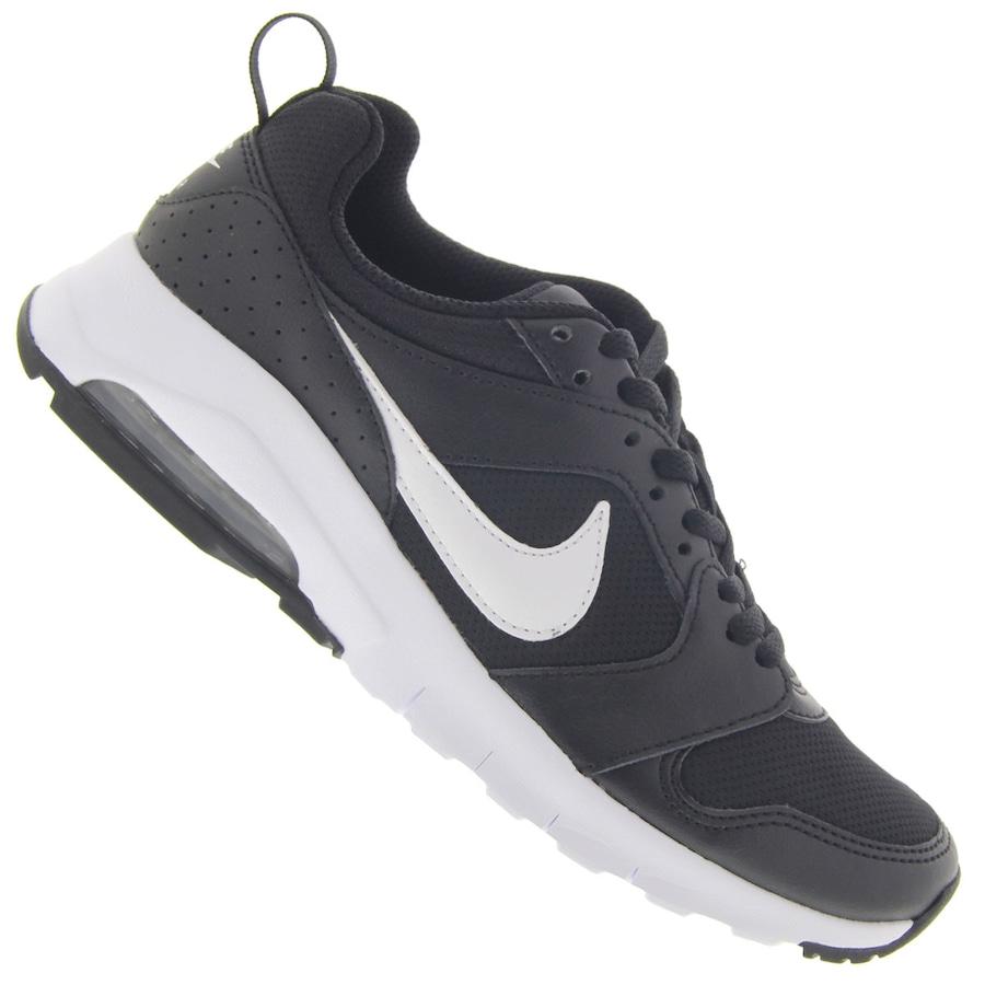 3a7a67030 Tênis Nike Air Max Motion - Infantil