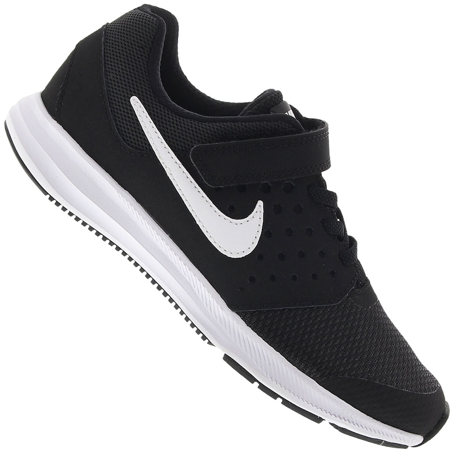 Tênis Nike Downshifter 7 - Infantil c572973533421