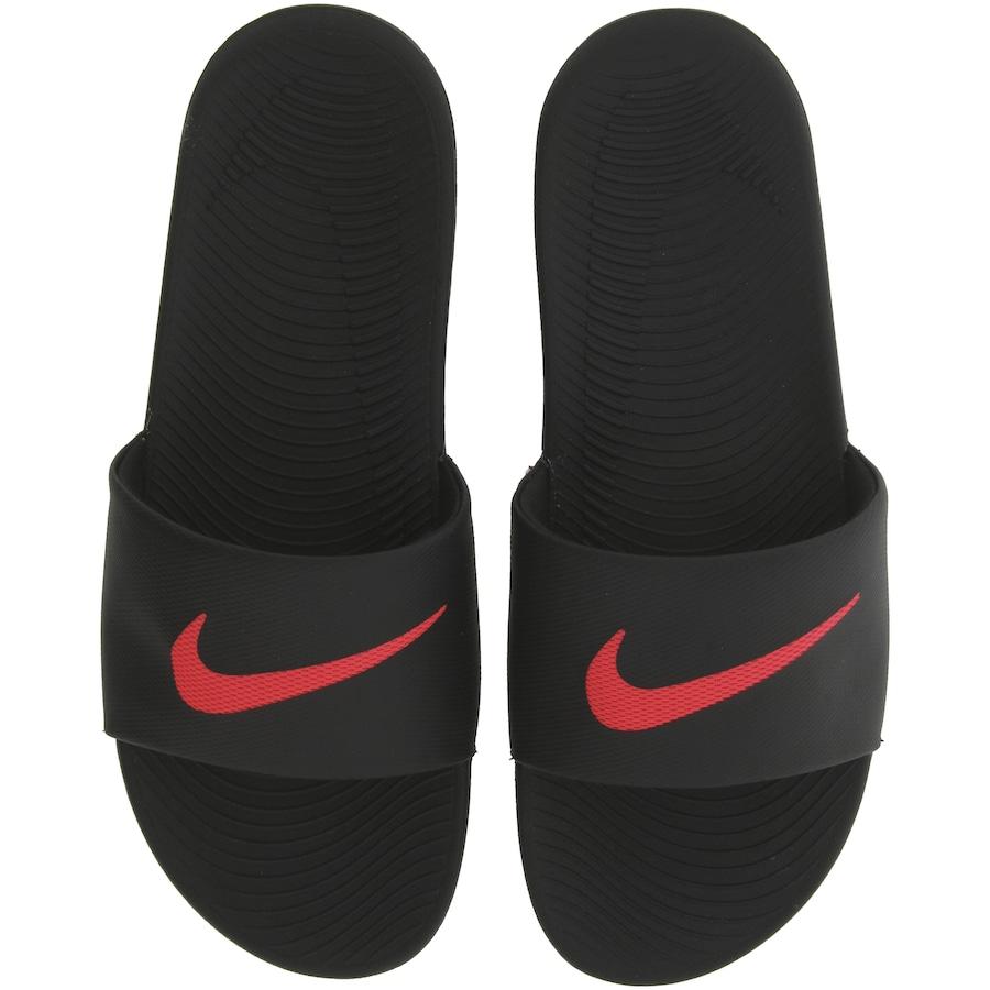 0bae9f1c9 Chinelo Nike Kawa - Slide - Masculino