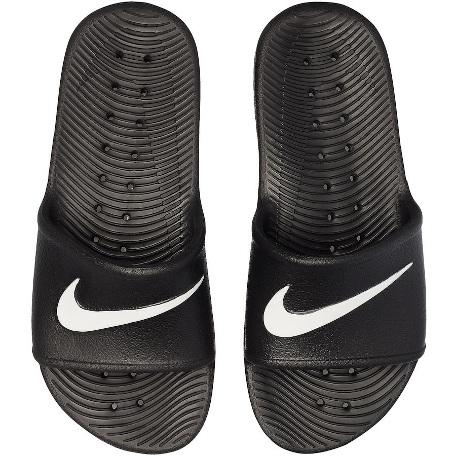 Chinelo Nike Kawa Shower Slide Feminino