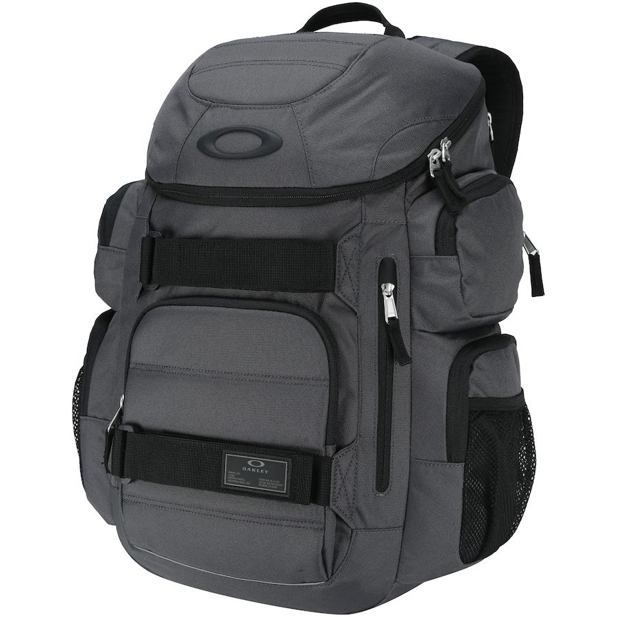 Mochila Oakley Enduro 2.0 - 30 Litros 73f5b245e1