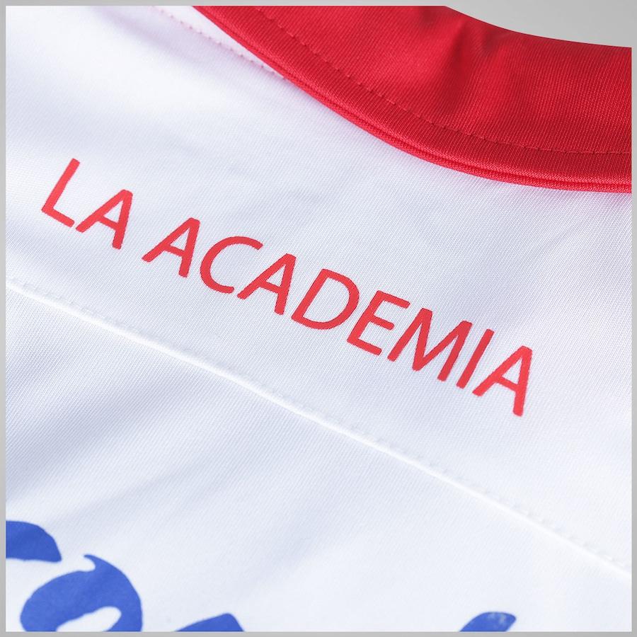 Camisa Club Nacional do Paraguai I 16 17 Joma - Masculina e22ddbbc75a4f