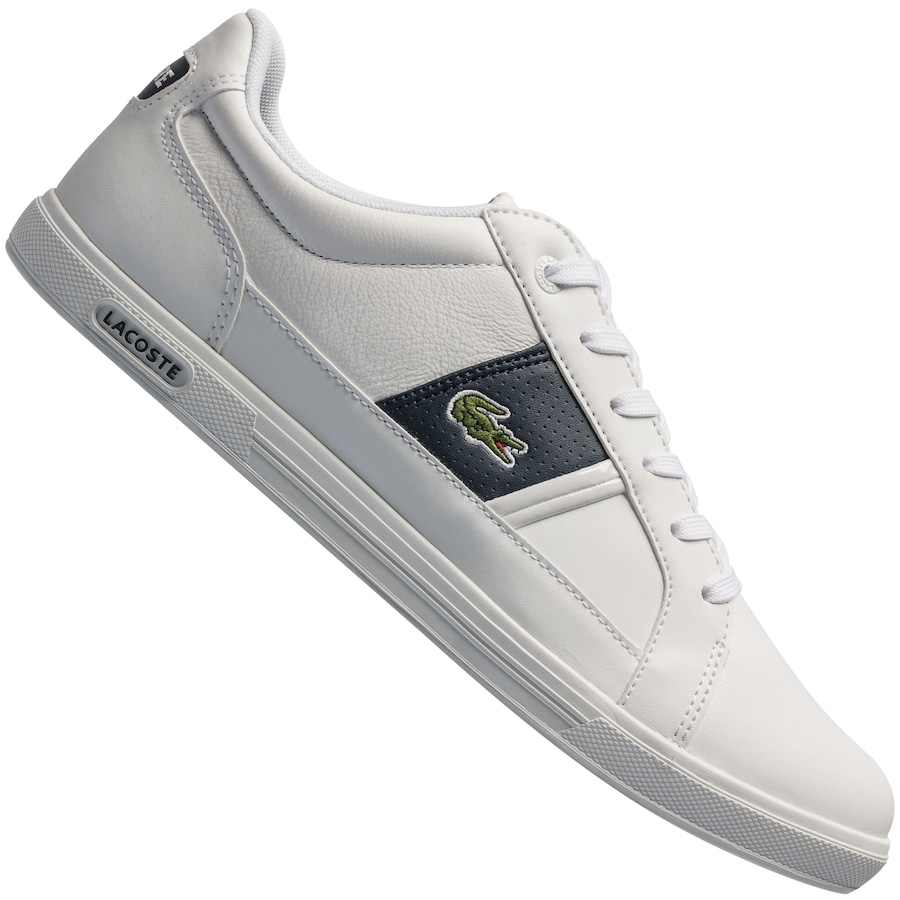 Tenis Da Lacoste Masculino Related Keywords   Suggestions - Tenis Da ... e9ea81a271