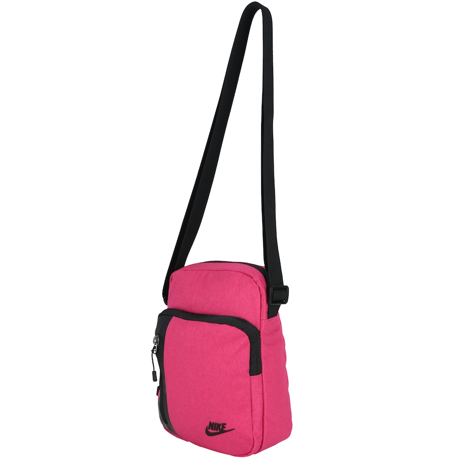 11e7a0063e Bolsa Nike Smit - Feminina - 3 Litros