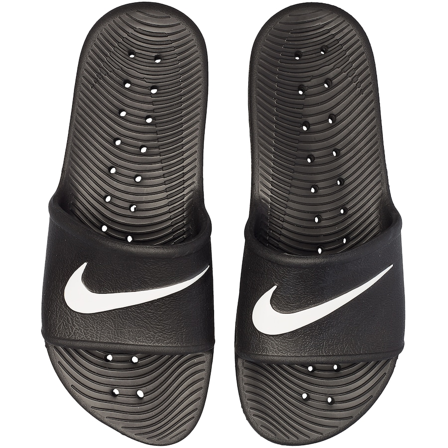 e8f8463a1 Chinelo Nike Kawa Shower - Slide - Masculino