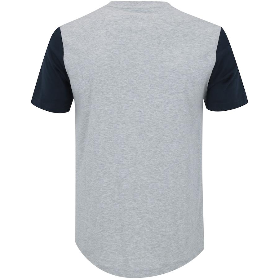 aaa618f772686 Camiseta Puma Red Bull Racing Concept - Masculina