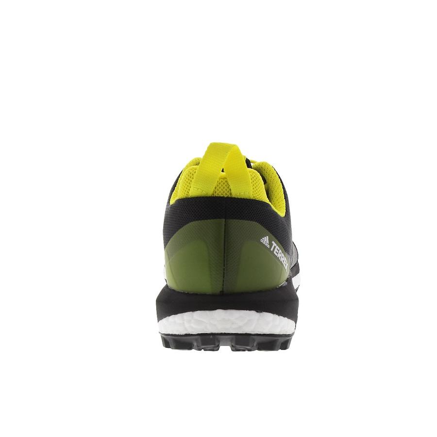 Tênis adidas Terrex Agravic Boost 310 - Masculino 6519c98b668