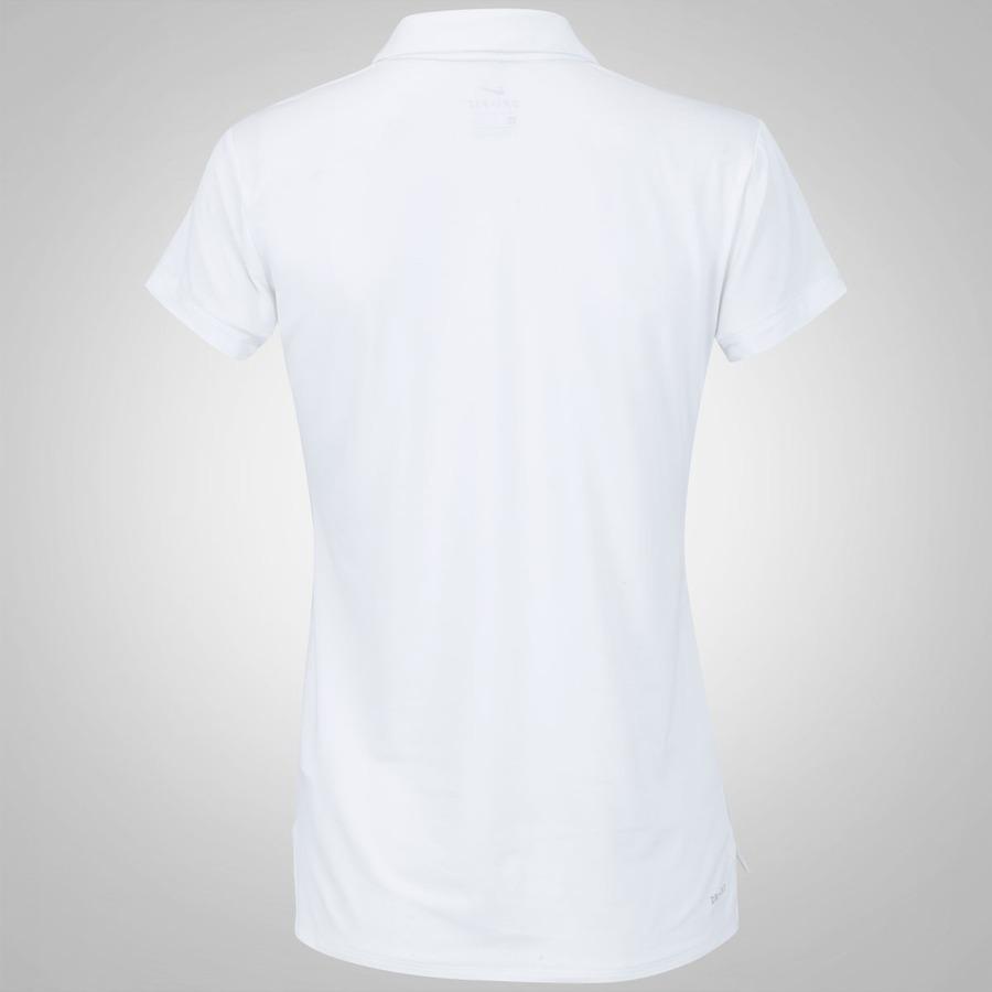 Camisa Polo Nike Court Pure - Feminina 8d2d878841379