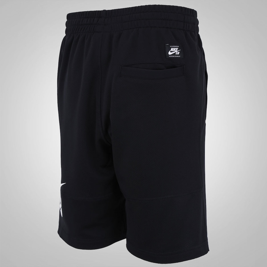 073ba5a5e6 Bermuda Nike SB Dry Sunday - Masculina