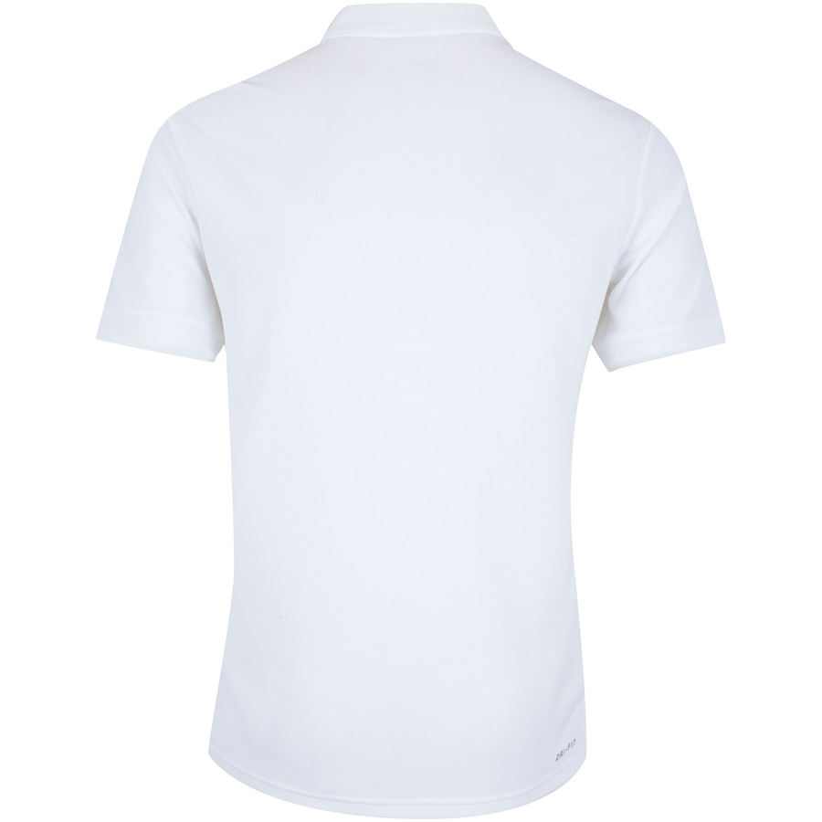 ... Camisa Polo Nike Court Dry Team - Masculina. Imagem ampliada ... 2df0a5d0005a4