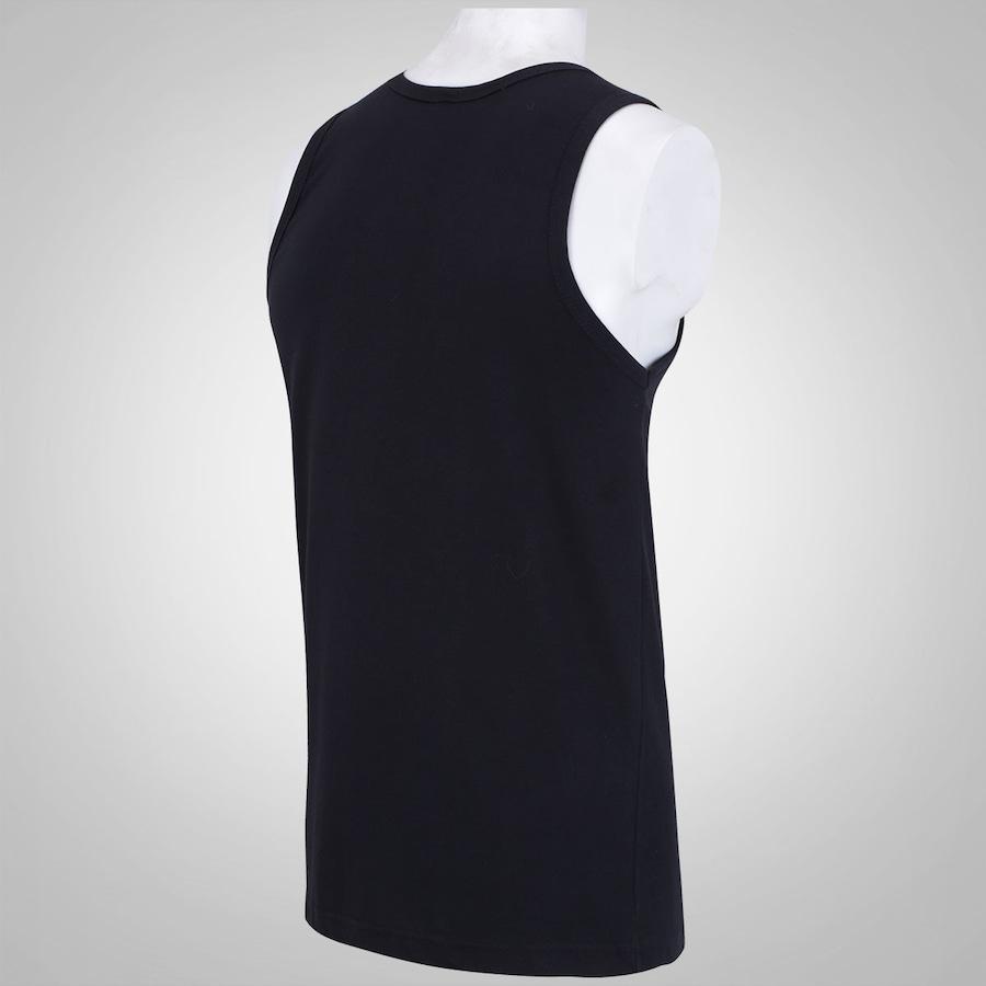 Camiseta Regata Fatal Estampada 13698 - Masculina ba970c25157