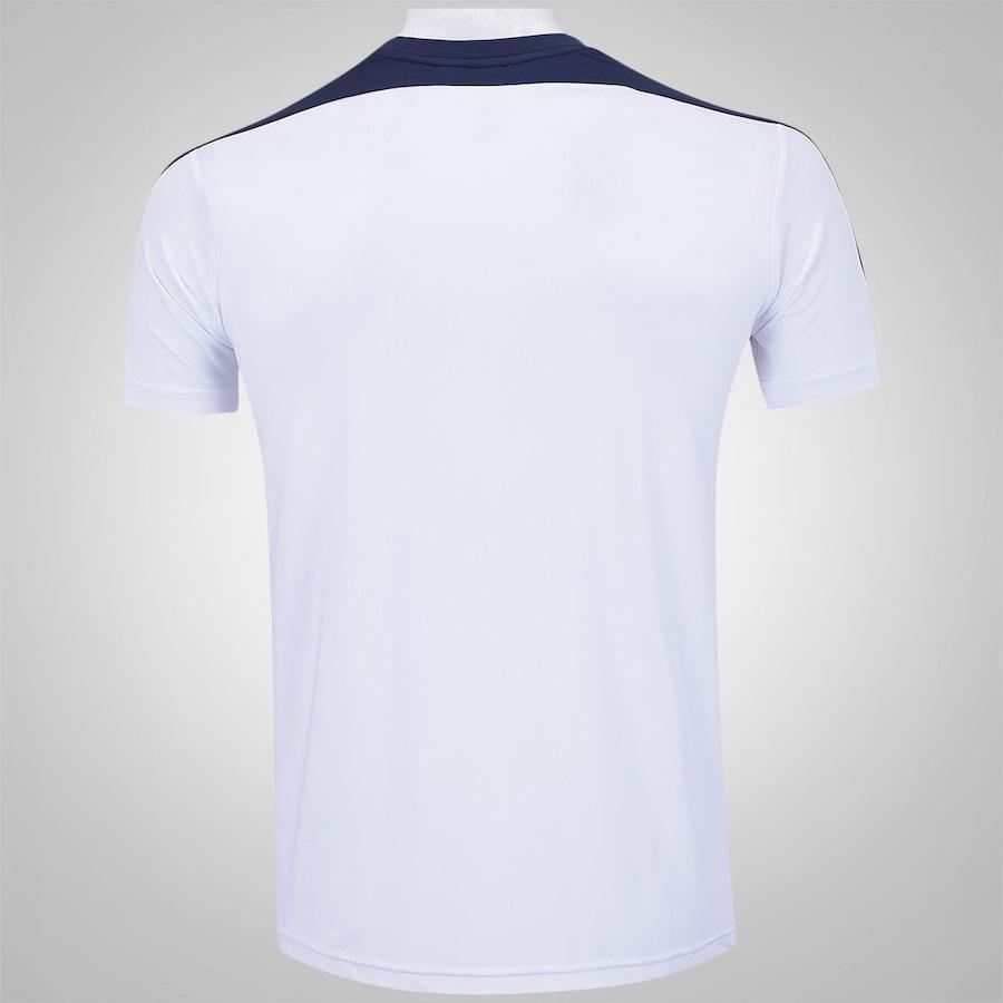 Camisa Cuba I 2017 Joma - Masculina 65ce189c09fc5