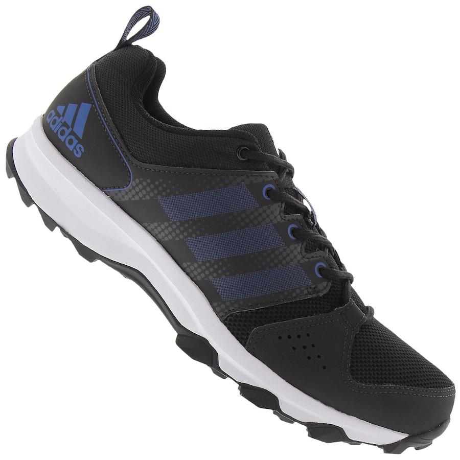 Tênis adidas Galaxy Trail - Masculino 22e2a2ec86271