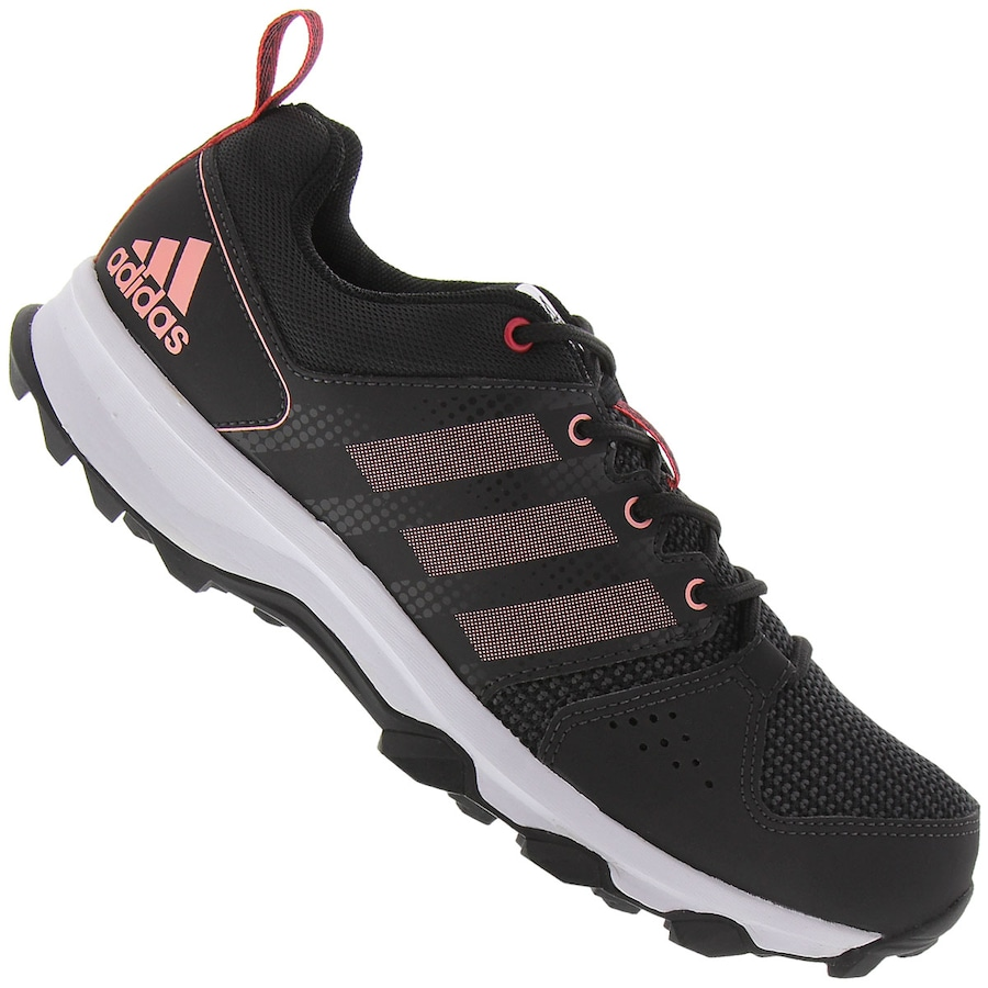 add13b261 Tênis adidas Galaxy Trail - Feminino