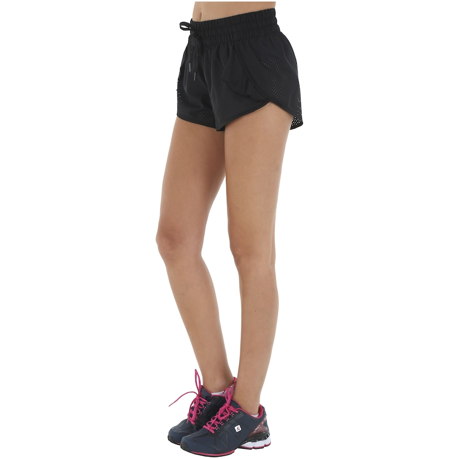 Shorts Oxer Liberty - Feminino 19f9d76b12937