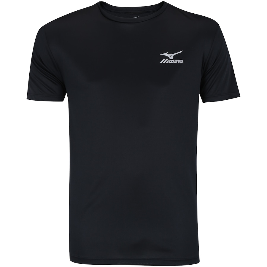 Camiseta Mizuno New - Masculina 942e9b3287945