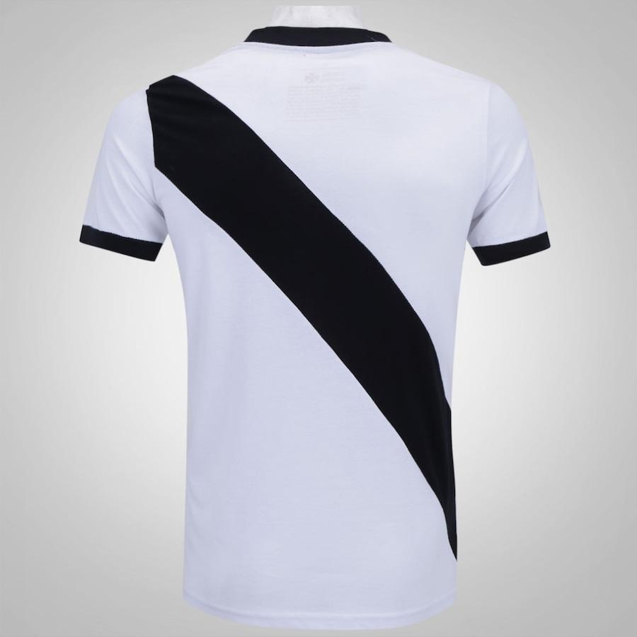 Camiseta do Vasco da Gama Expresso da Vitória - Masculina 8d454097ec022