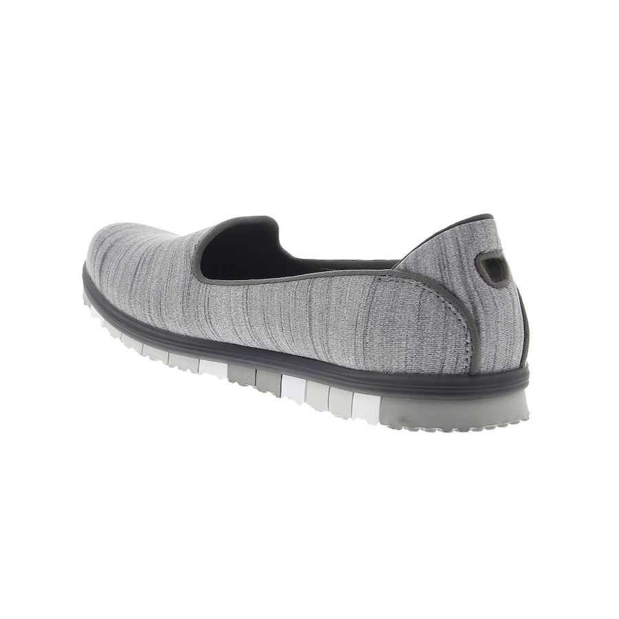 82a11042a40 Tênis Skechers GO Mini Flex - Feminino