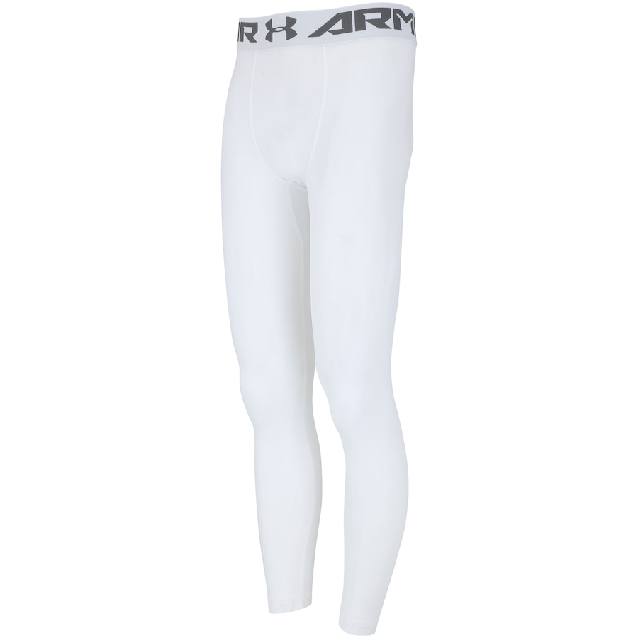 Calça de Compressão Under Armour HG 2.0 - Masculina 34dda3abaed36