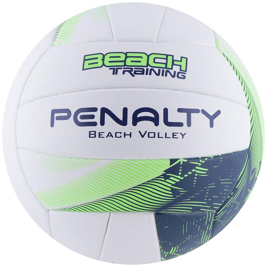 Bola de Vôlei de Praia Penalty Training Ultra Fusion VII 88eb10b3c8591