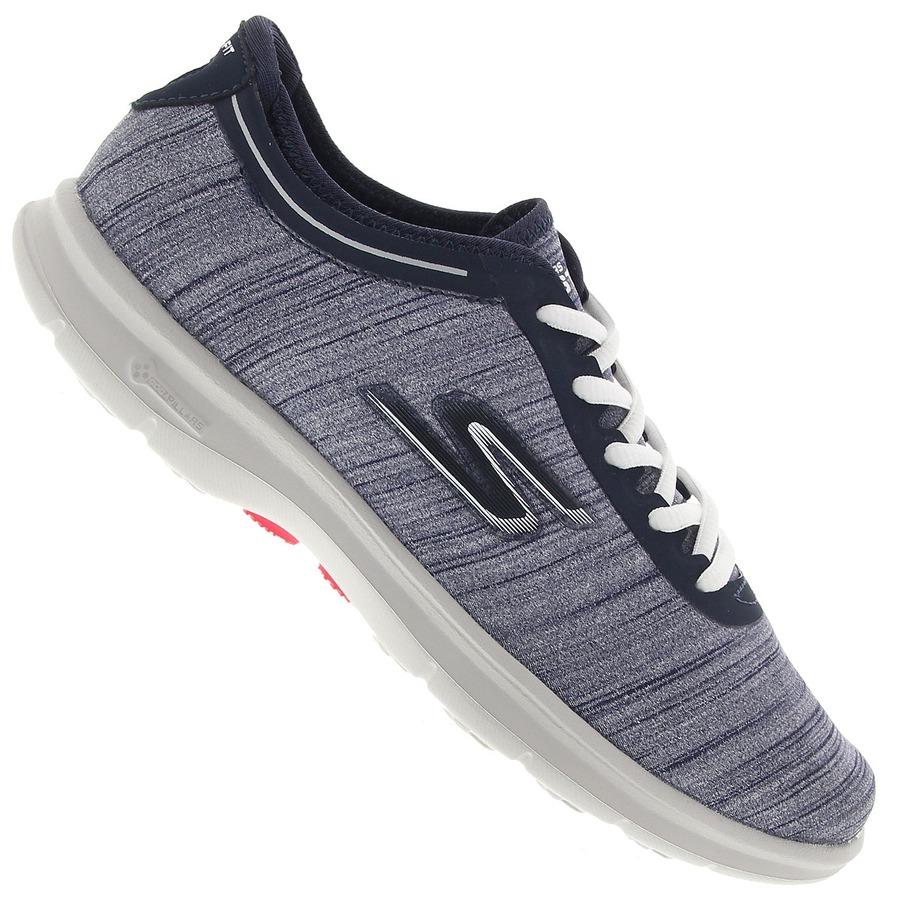 1c388ca746 Tênis Skechers GO Step Vast - Feminino