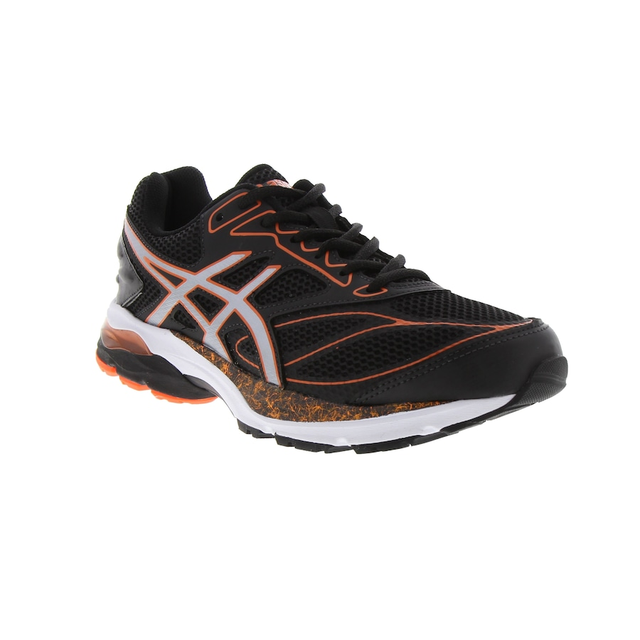 Tênis Asics Gel Pulse 8 - Masculino d09bf9951be3a