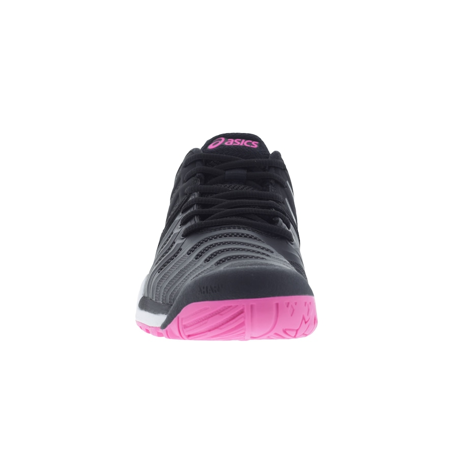 Tênis Asics Gel Resolution 7 Diva - Feminino fa27ff0cd32ce