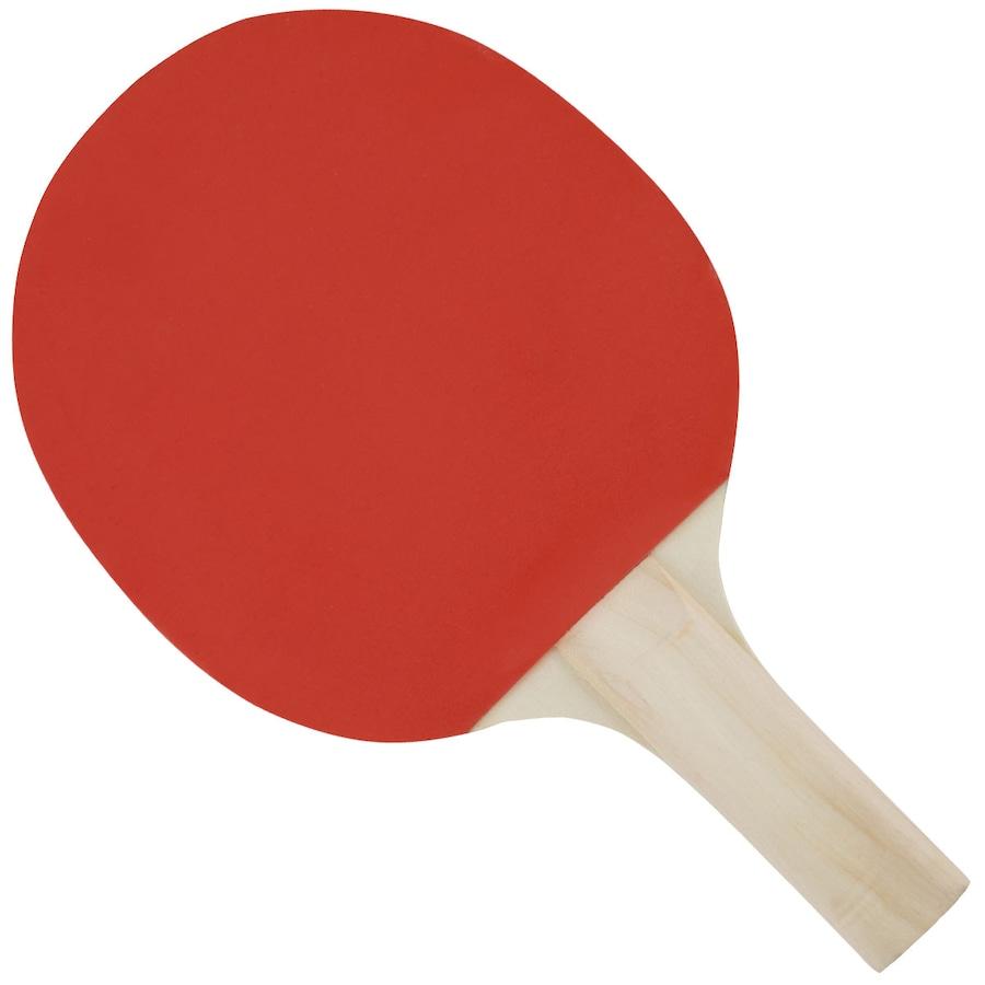 Tag  Raquete De Tenis De Mesa Rio De Janeiro ed1b5cc6e74fc