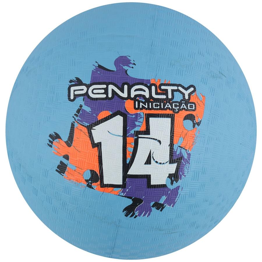 d2c16ae36d Bola de Iniciação em Esportes Penalty T14